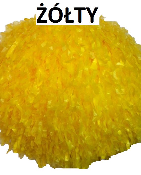 Wariant 2137 z Pompon Mini