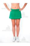 spodniczka-american-girl