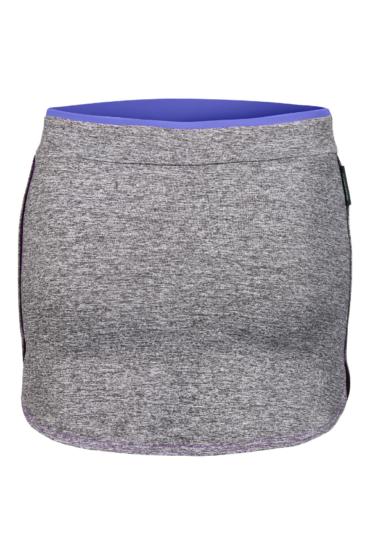 sportowa spodniczka tyl