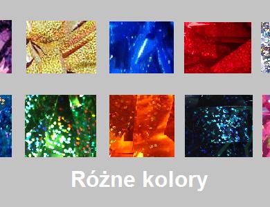 kolory-holo