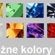 kolory-metallic