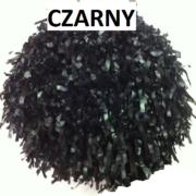 Wariant 2143 z Pompon Mini