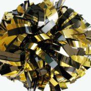 gold-black-6b