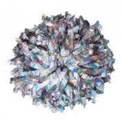 holographic-pom-poms-jednobarevne-2