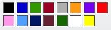 kolory-plastic-jednobarwne