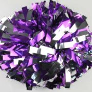 m-purple-silver-6