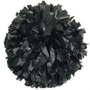 plastic-black