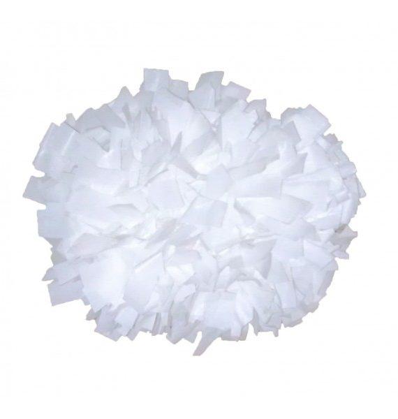 plastic-pom-poms-jednobarevne-4-4