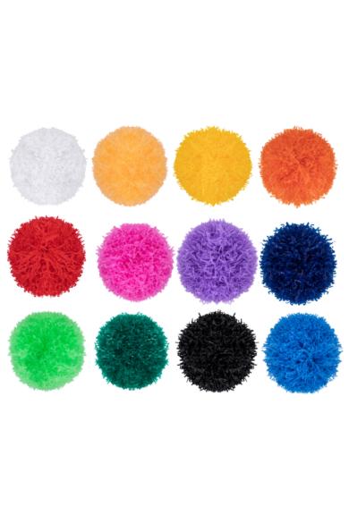 dostępne kolory pomponów etizen