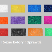 Różne kolory1