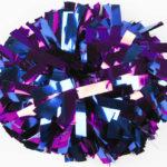 fiolet royal