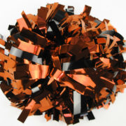 Wariant 7629 z Pompon MIX metallic
