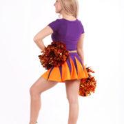 Wariant 8182 z Cheer Fun