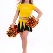 Wariant 8186 z Cheer Fun