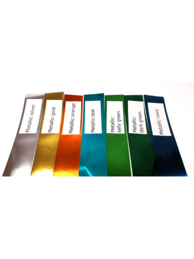 dostepne kolory metaliczne