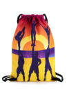 plecak dla cheerleaders