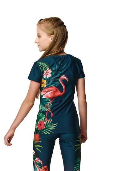 koszulka-sportowa-tropical