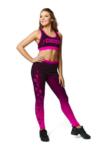 cheerleaderka-w-stroju-na-trening
