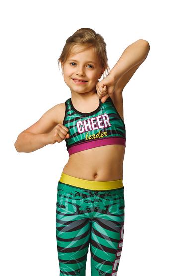 stanik-sportowy-dla-cheerleaderek