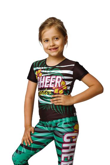 koszulka-sportowa-w-zebre