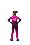 cieniowany-czarno-rozowy-dres-cheerleader