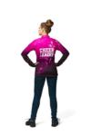 rozowa-bluza-dla-cheerleaders