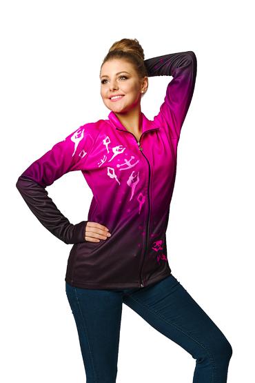 sportowa-bluza-dla-cheerleaders