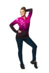 bluza-zapinana-na-zamek-blyskawiczny-da-cheerleaderek