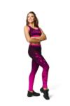 odziez-sportowa-z-gradientem-rozowo-czarnym