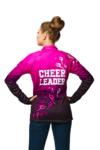 bluza-z-napisem-cheerleader