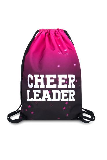 rozowy-worek-z-napisem-cheerleader