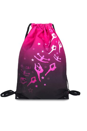 rozowo-czarny-plecak-dla-cheereader