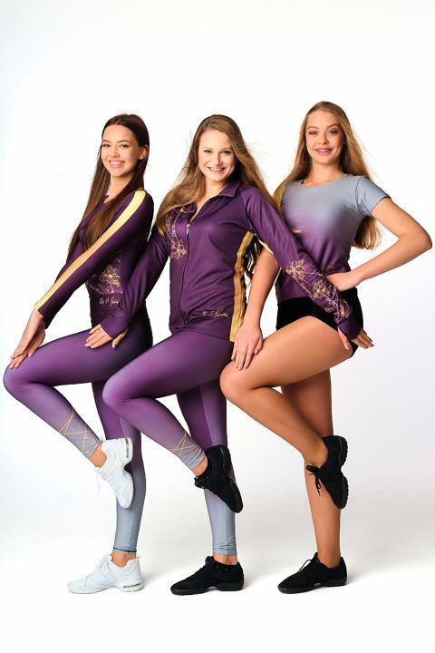 odziez-sportowa-dla-tancerek
