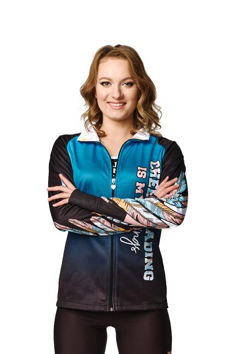 cieniowana-sportowa-bluza