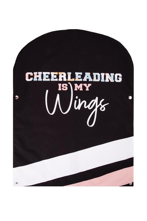 pokrowiec-na-stroj-dla-cheerleaderek
