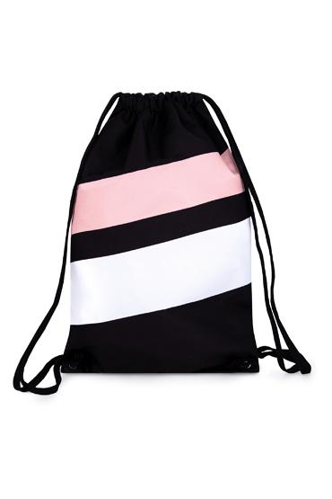 czarny-plecak-worek