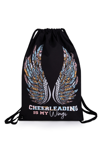 worek-z-napisem-cheerleading-is-my-wings