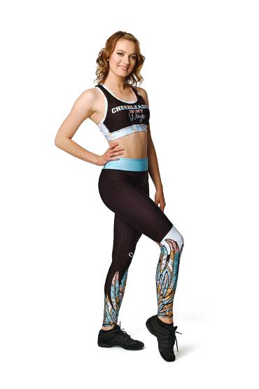 komplet-sportowy-z-sublimacji-dla-tancerek