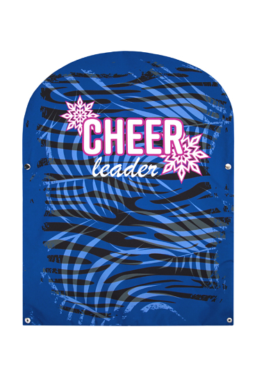 pokrowiec-z-napisem-cheerleader-na-ubrania