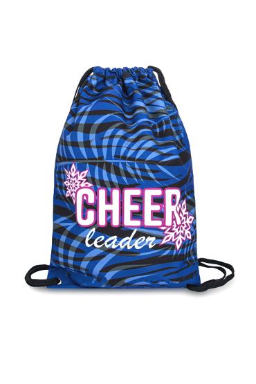 worek-z-napisem-cheerleader